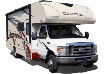 What Are the Top-Rated Class C RVs? (In 2019) 3