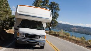 """23 Newbie """"MUST KNOWS"""" Before Renting Any RV!"""
