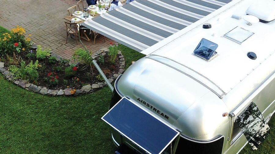 15 Things To Know Before Buying A Travel Trailer