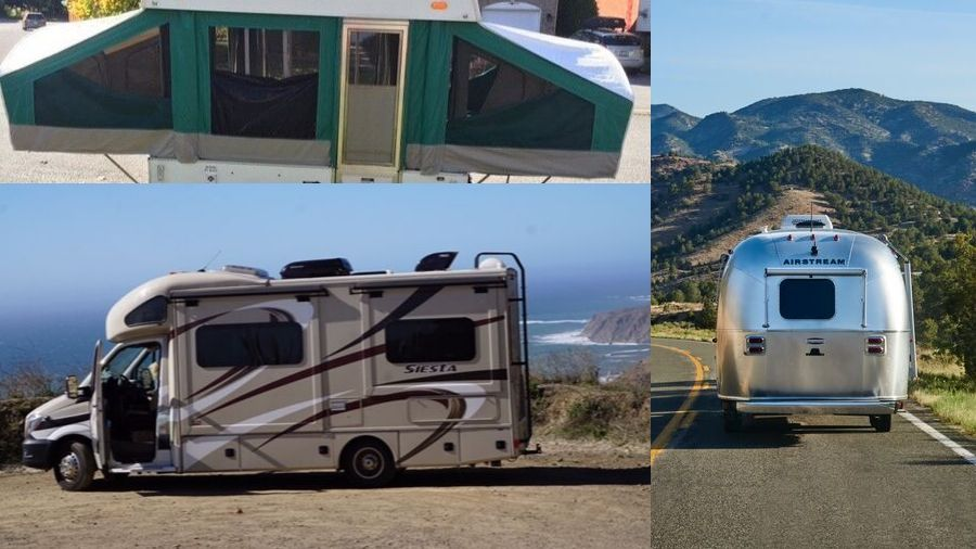11 RV Share Website To Consider This Season
