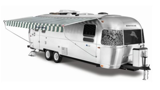 What Should You Know Before Buying A Fiberglass Trailer? 1