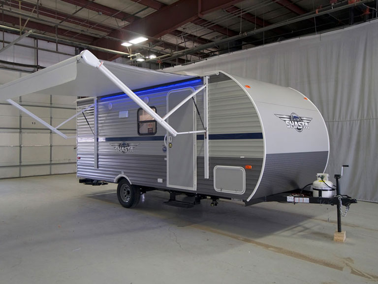 10 Best Travel Trailers For Large Families 4