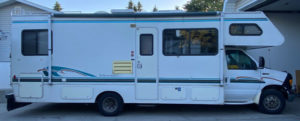What is a Class C Motorhome-post-img 3