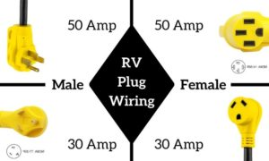 male-and-female-plug-and-receptacle 3