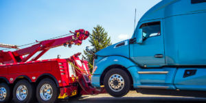 What you need to know before towing your 1st 5th wheel